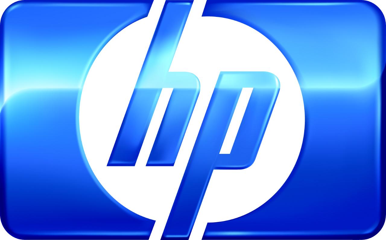 HP-Printer-Logo